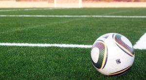 Bajramski turnir u malom nogometu