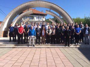 Članovi OO AM SDA Travnik otputovali na edukativno putovanje u Tursku