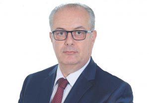 NAJAVA: Centralni predizborni skup OO SDA Travnik