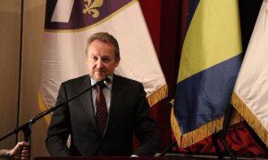 U Travniku obilježen Dan Armije RBiH i 7. korpusa