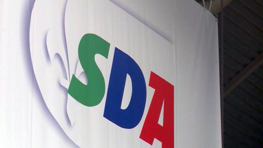 Održana sjednica Izvršnog odbora OO SDA Travnik