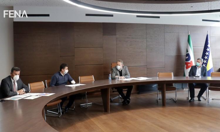 SDA: Nadležne institucije spriječile nekontrolirano širenje koronavirusa u BiH