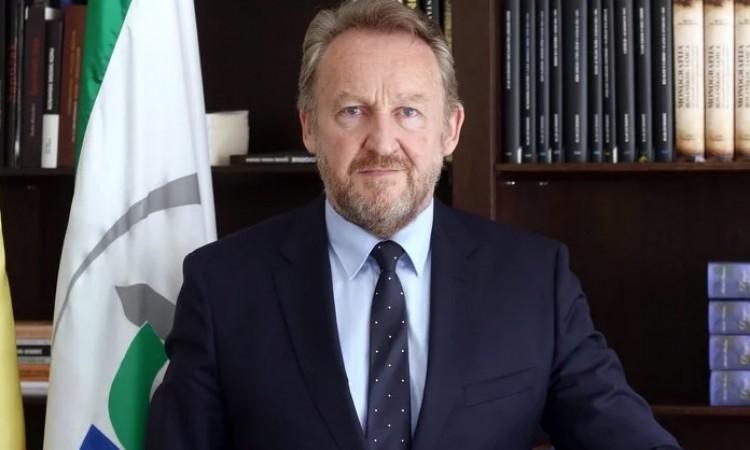 Bakir Izetbegović o neusvajanju budžeta, UIO, Cikotiću, Mehmedagiću, CIK-u i najavama protesta