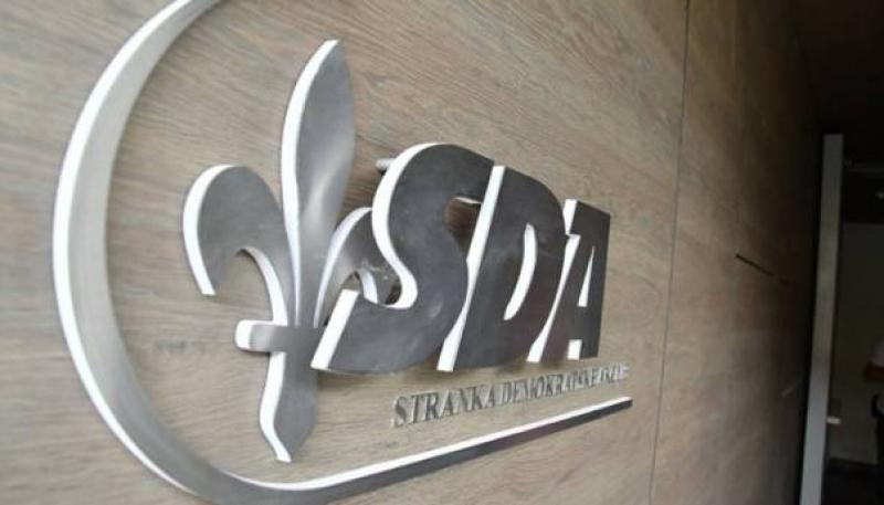 SDA odgovorila Milanoviću: Nema tog sapuna koji može sprati grijehe i štetu koje kratkovida hrvatska politika decenijama nanosi BiH